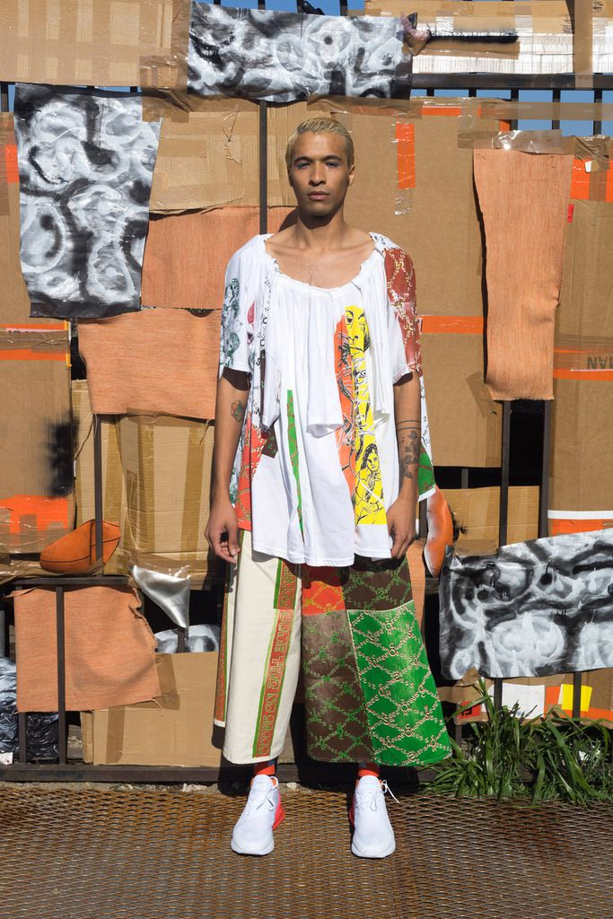 COMESESSO COLLECTION, A COLLABORATION BETWEEN LA LABEL NO SESSO AND COME TEES TO DISCOVER !