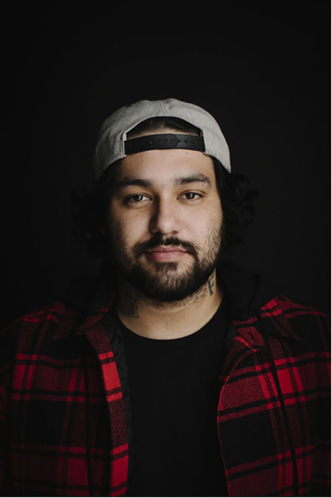 DEORRO EXPLORES A NEW SOUND FOR LATEST SINGLE 'WILD LIKE THE WIND'