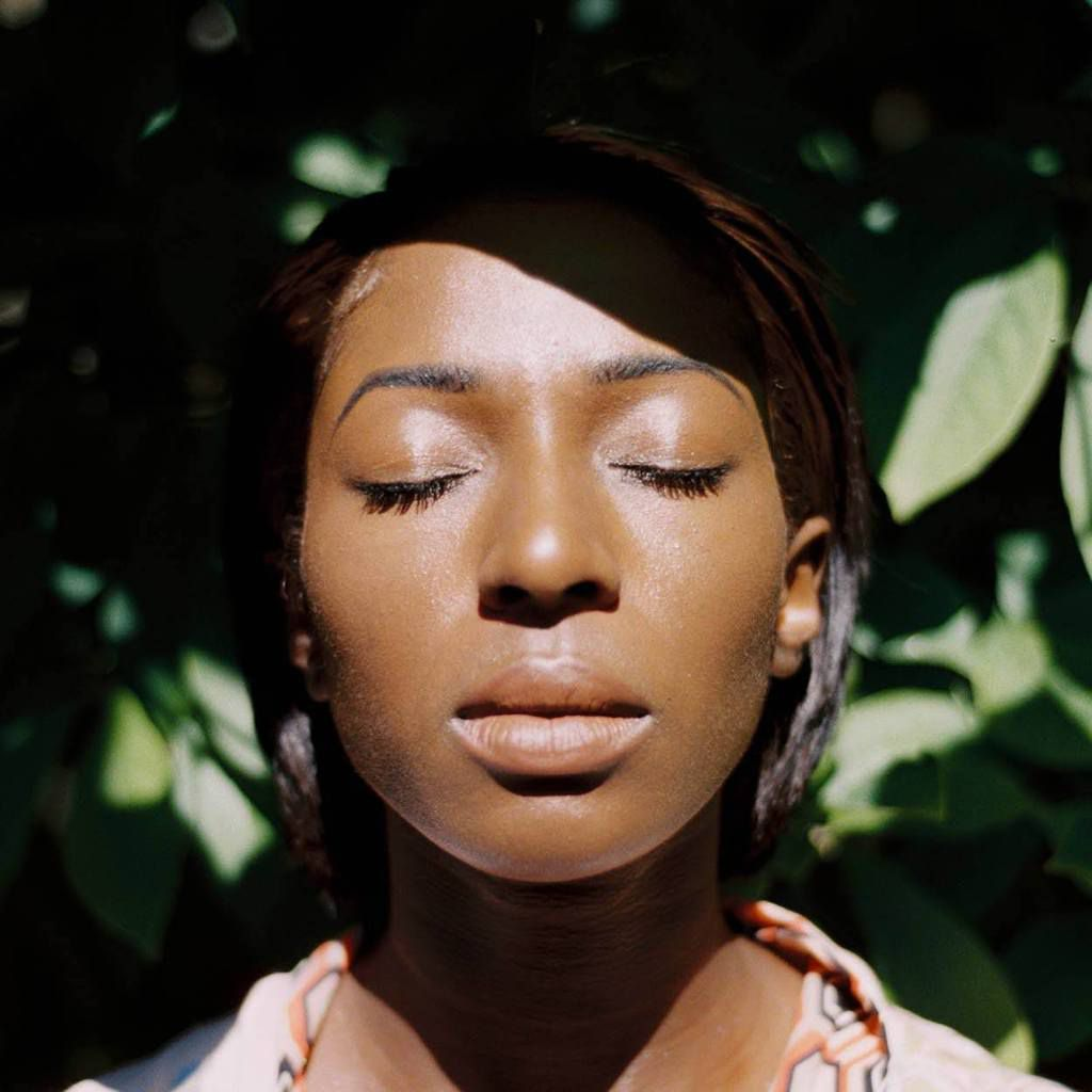 LISTEN TO 'RESTART' FROM SZJERDENE'S UPCOMING EP 'TRACE'