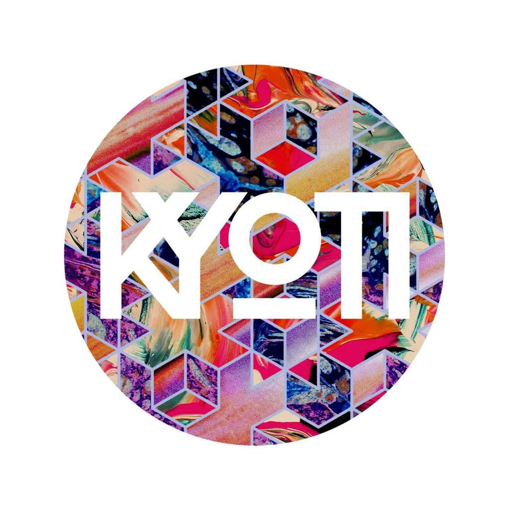 NEW TRACK 'RESTART THE WORLD' FROM LONDON BASED ELECTRO POP OUTFIT KYOTI
