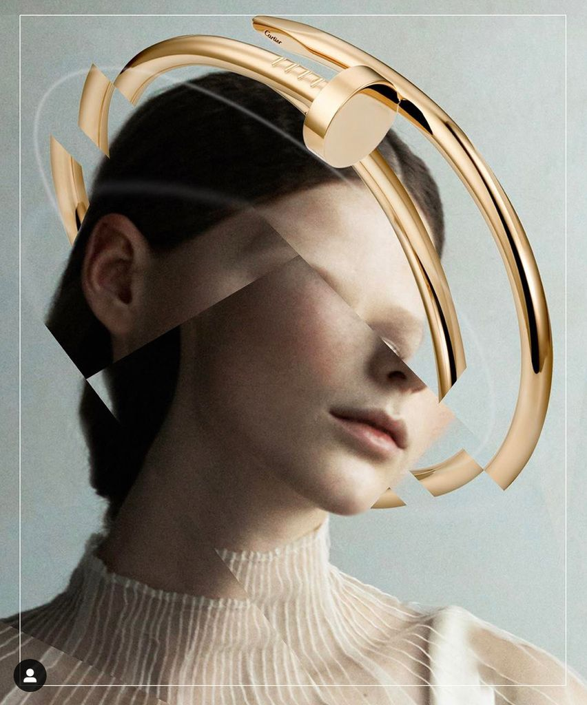 MOLLY SCANNELL COLLAGES TO DISCOVER !