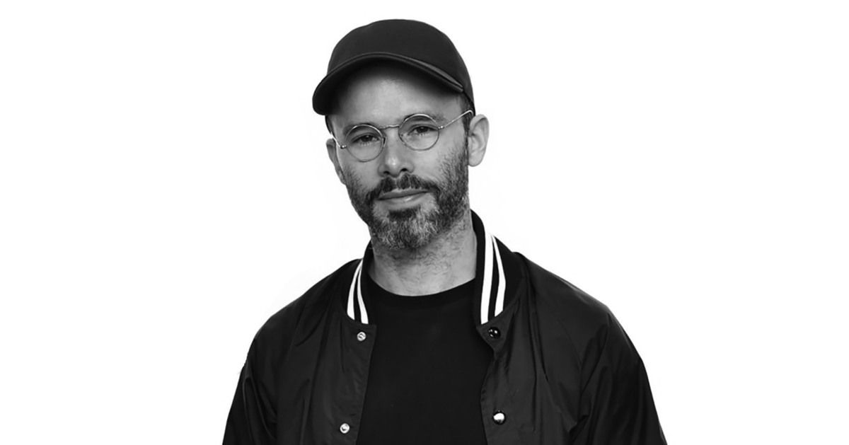 THE ARTIST, DANIEL ARSHAM, THE WORK AND SOME COLLABORATIONS TO DISCOVER