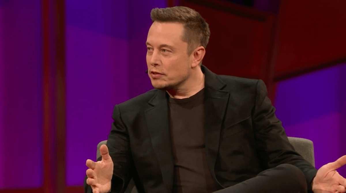 Programme de lancement des nouveautés Tesla