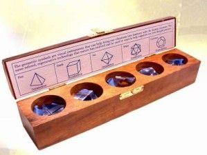 Quelles pierres et cristaux utiliser pour se recentrer, s'ancrer et équilibrer notre système énergétique ?