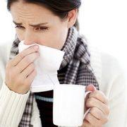 Comment contrer la grippe ? Voici diverses astuces qui vous éviteront peut-être d'avoir la grippe