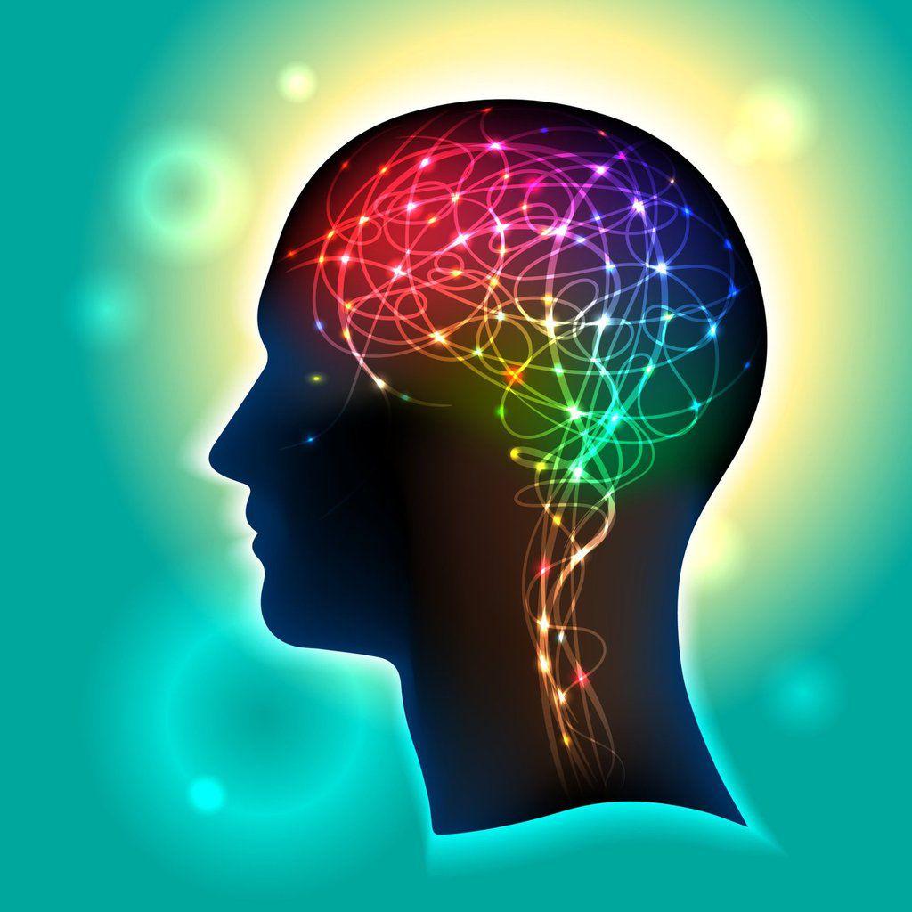 Le nouveau paradigme de la psychologie énergétique