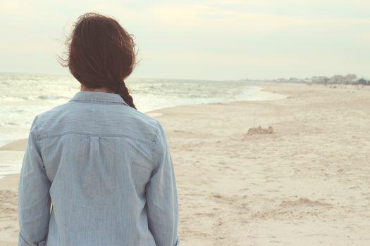 La peur de l'abandon, l'abandonnophie