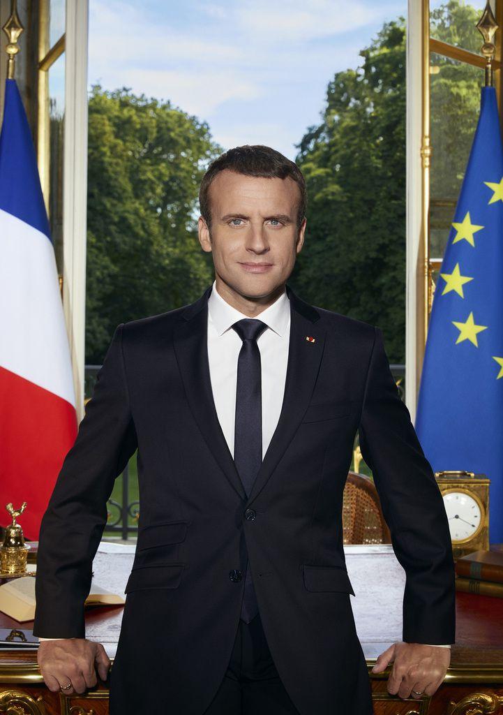 Activité 3ème # La vie politique en France : qui fait quoi ?