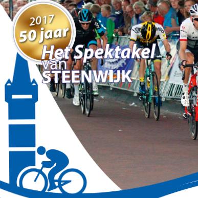 Critérium de Steenwijk