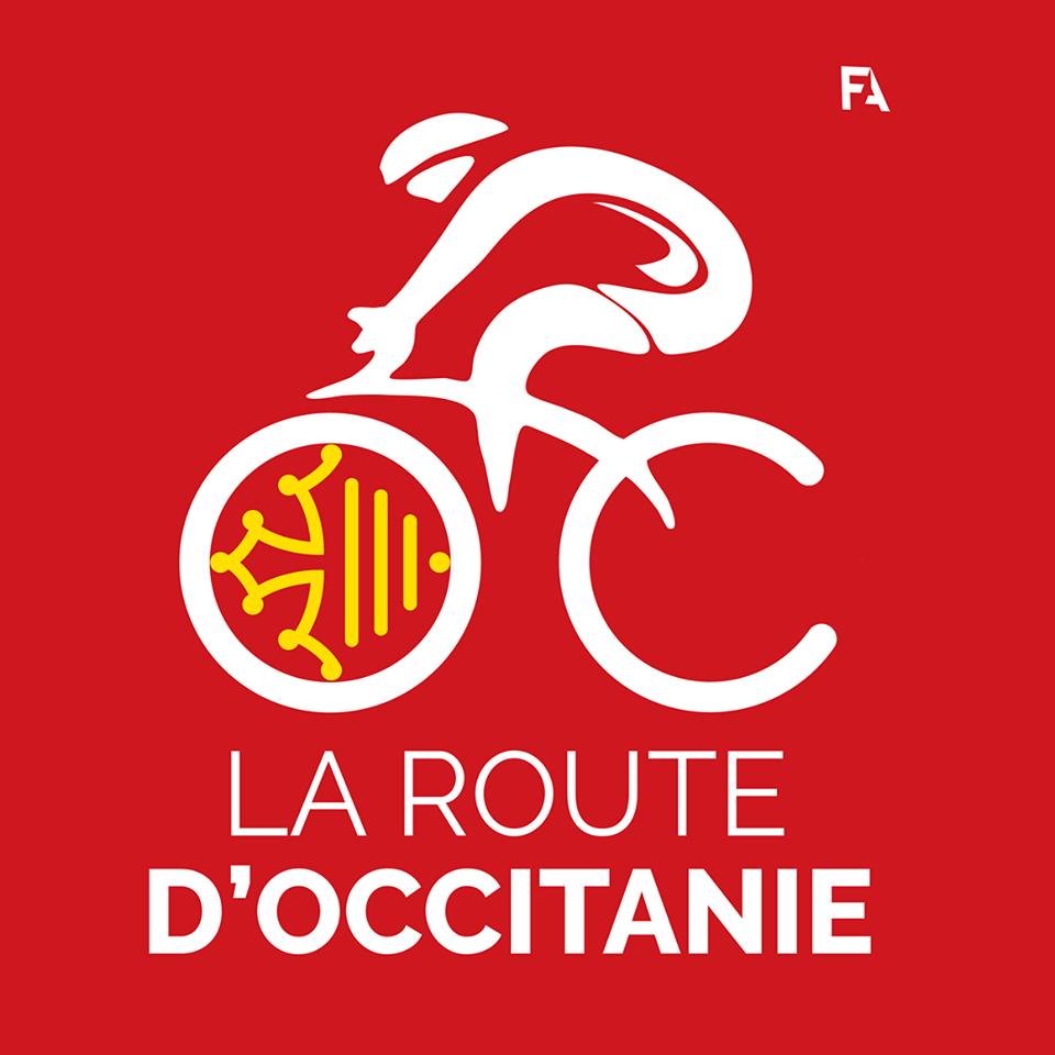 La Route d'Occitanie se terminera à Rocamadour