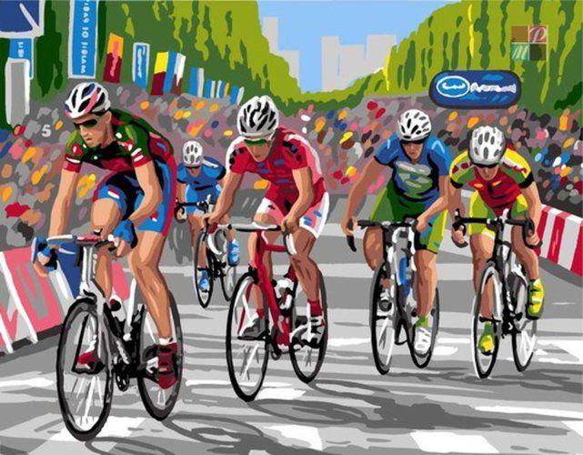 Dimanche : Grand Prix de Vimy