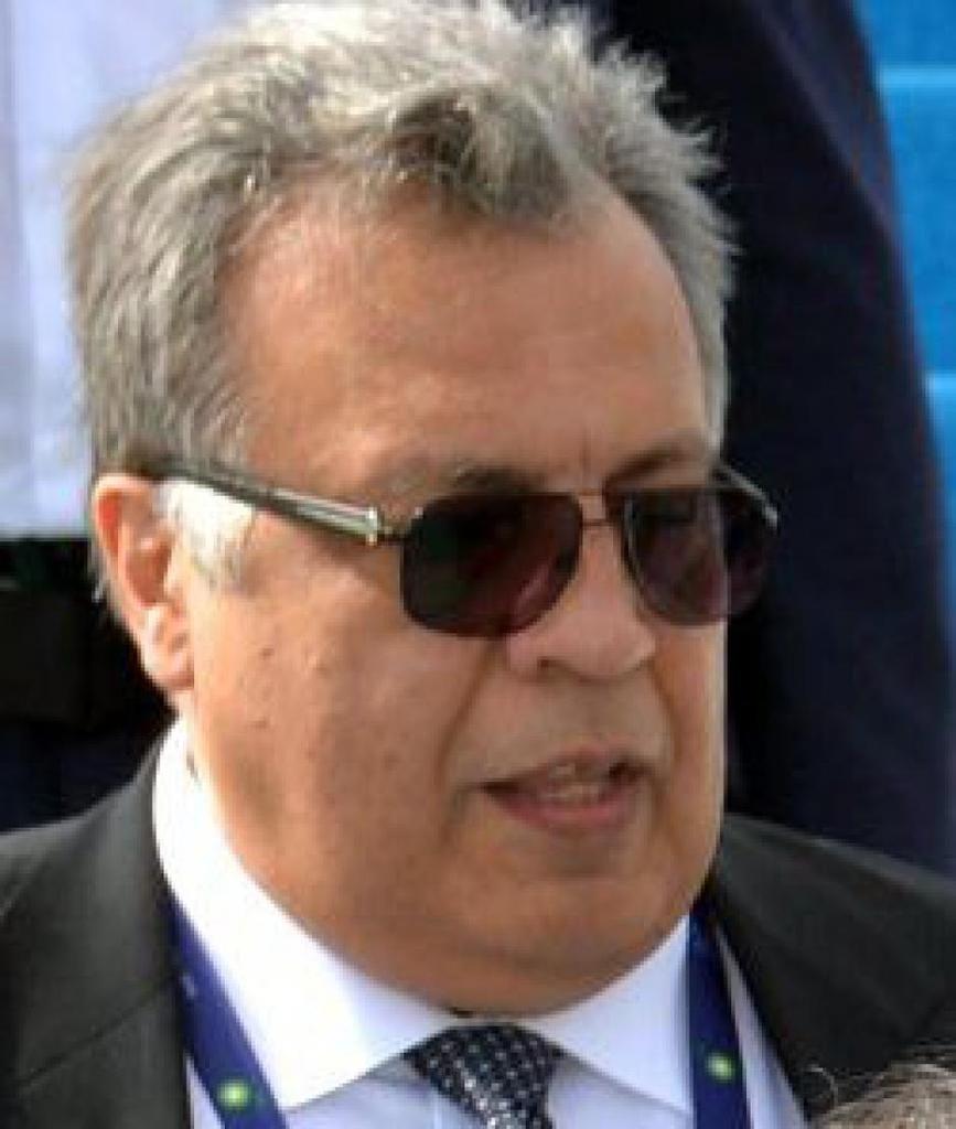 Assassinat de l'ambassadeur de Russie : « Une nouvelle escalade dans l'engrenage de la violence »