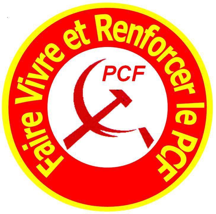 Présidentielle et législatives : Pour une campagne communiste !