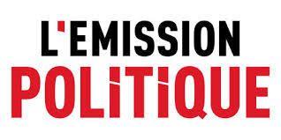 Le PCF interdit d'Émission Politique sur France 2, ça suffit !
