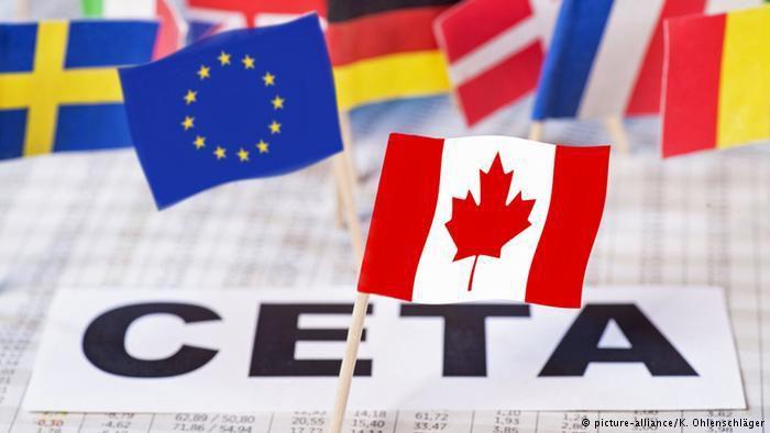 CETA : c'est aux citoyen-ne-s de décider directement