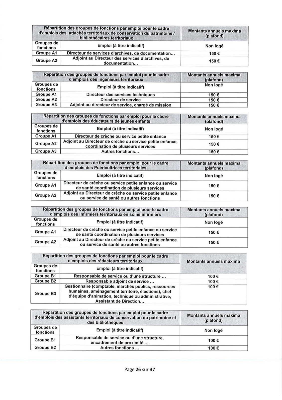 Conseil municipal du 3 juillet 2020 : le compte-rendu officiel est en ligne