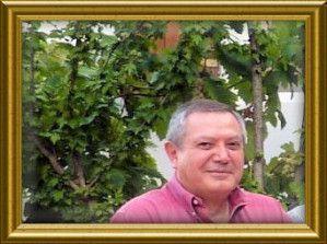 "Jean-Claude, le ""Camarguais"""