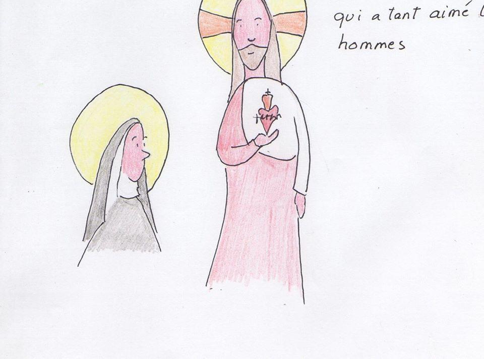 Le billet de l'abbé Billot !