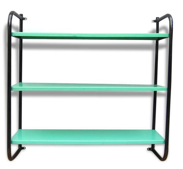 taquet etagere armoire metallique armoire mtal lique. Black Bedroom Furniture Sets. Home Design Ideas