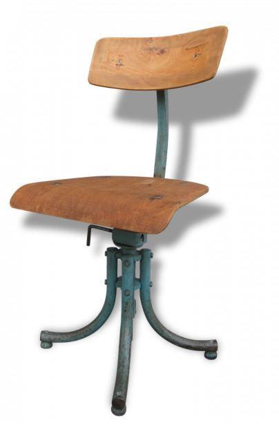 sieges metal tapissier vendus hamdesign by home art et. Black Bedroom Furniture Sets. Home Design Ideas