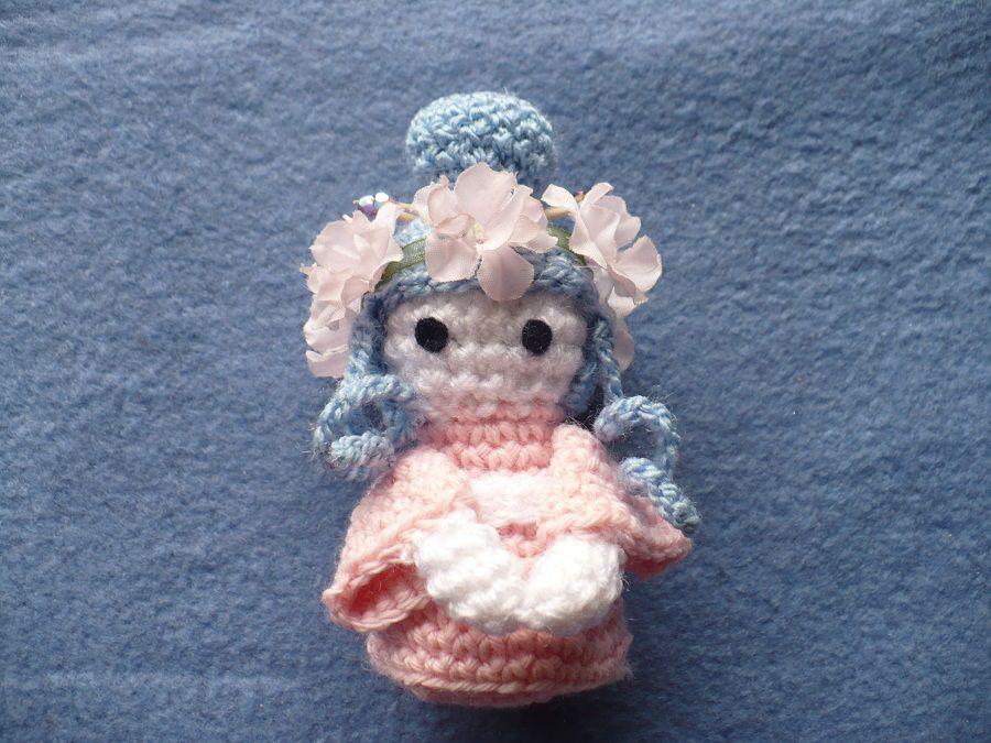 Mini Princesse Nippone