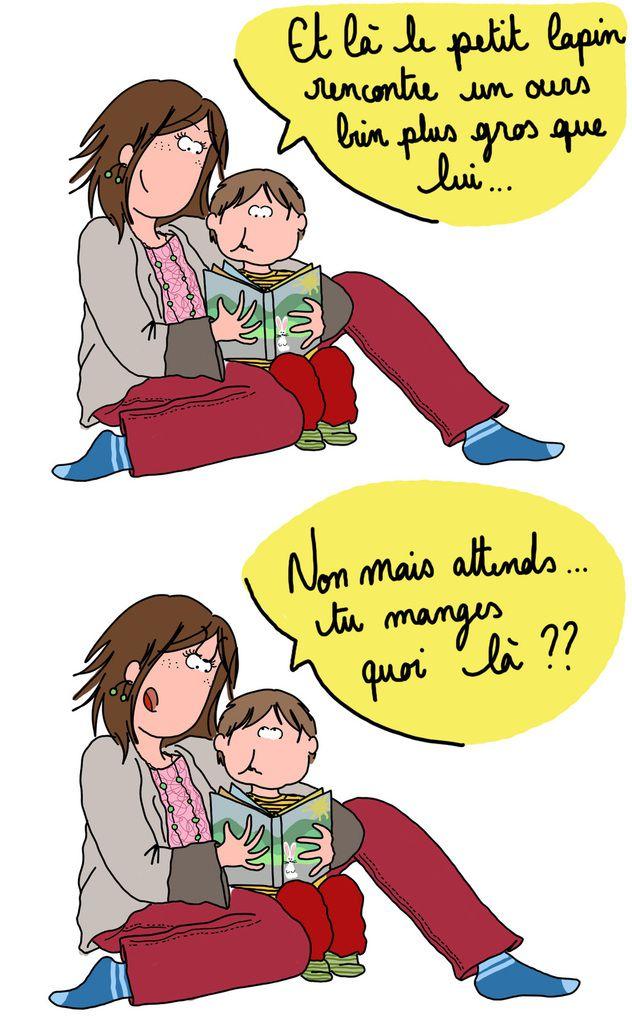 Miam Miam...!!