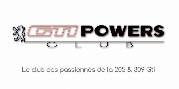 GTi Power Club