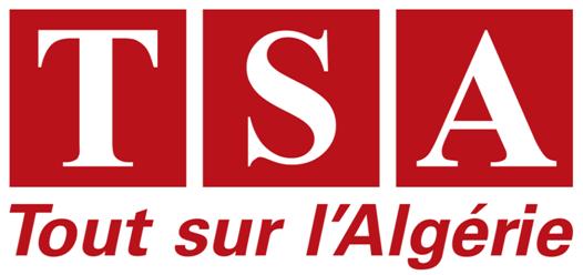 François Hollande parle de « massacres » de harkis et de pieds noirs en Algérie