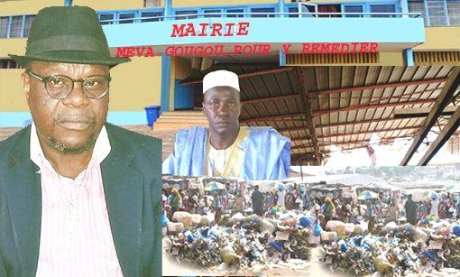 Gagnoa/Scrutin du 13 Octobre prochain: Méva Gougou pour prendre les rênes de la municipalité
