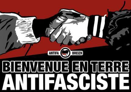 Envoyé spécial – Front national : les hommes de l'ombre – 16 mars 2017 (France 2)