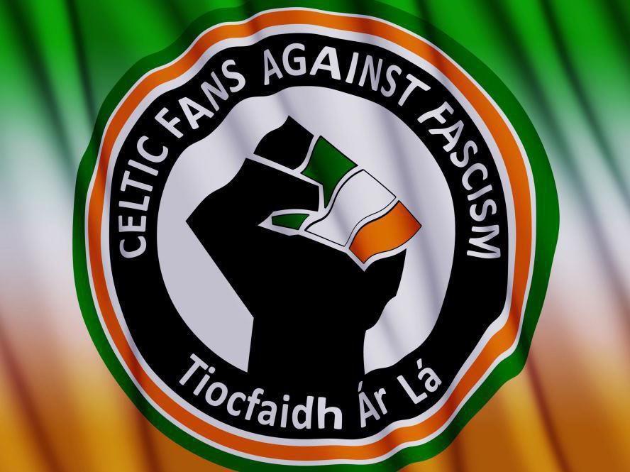 Le Celtic Glasgow accroché, Aberdeen en profite en Écosse (lequipe.fr / 28.10.17)