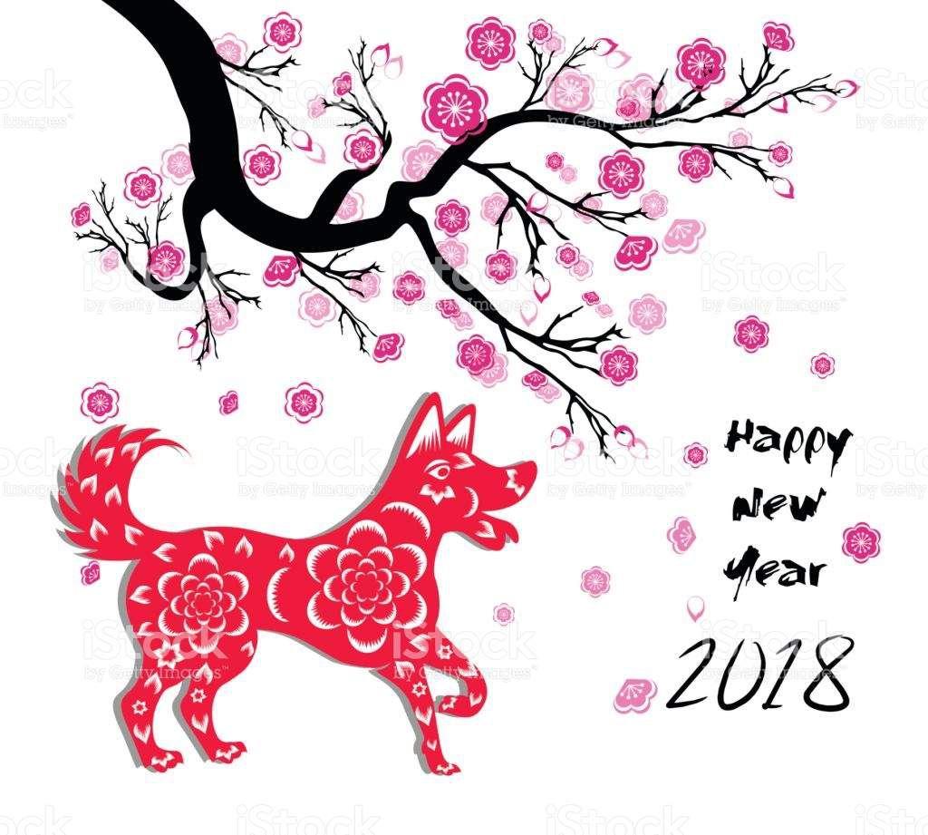 https://www.istockphoto.com/fr/vectoriel/joyeux-nouvel-an-chinois-ann%C3%A9e-2018-du-chien-nouvel-an-lunaire-gm852482952-140187231