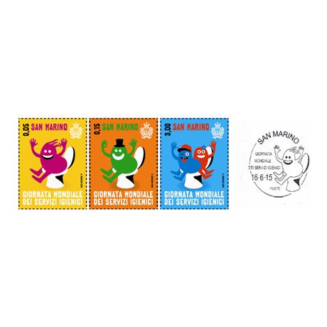 http://elyseesnumismatique.com/produit/saint-marin-2015-journee-mondiale-toilettes-serie-3-timbres/