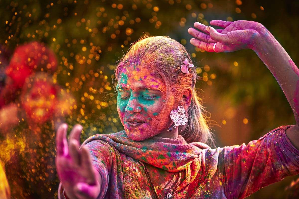 https://visittrivalley.com/event/2018-holi-festival-colors/