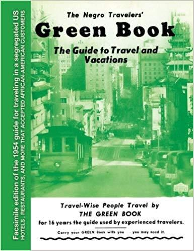 https://www.amazon.com/Negro-Travelers-Green-Book-Facsimile/dp/1936404664
