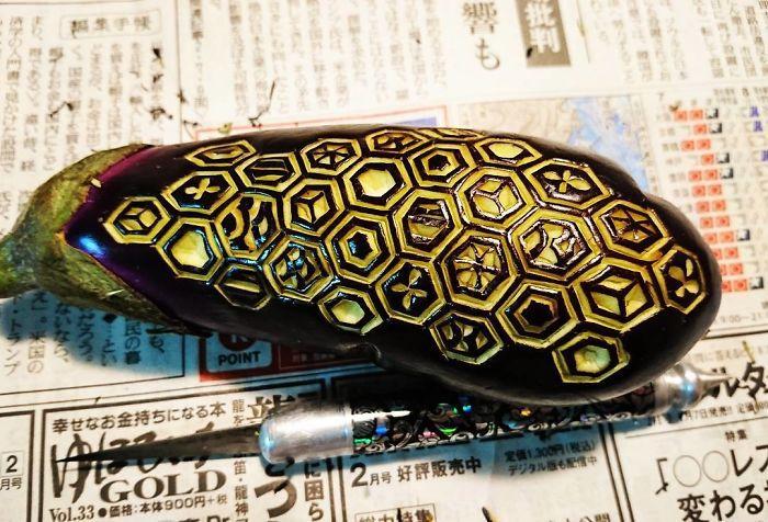 https://www.r-magazine.ca/mukimono-gaku/
