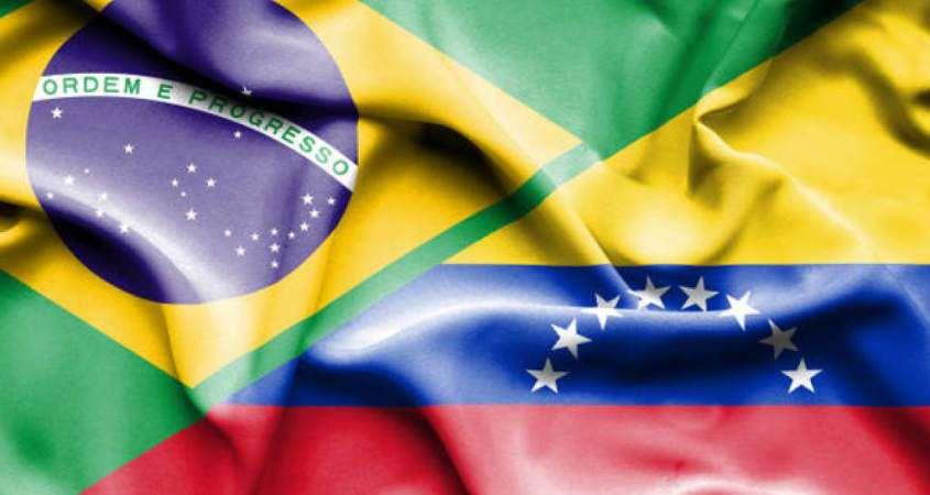 PCB: Contre les actions militaires dans la mer des Caraïbes