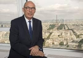"""L'Arafer juge le contrat État-SNCF Réseau """"irréaliste"""""""