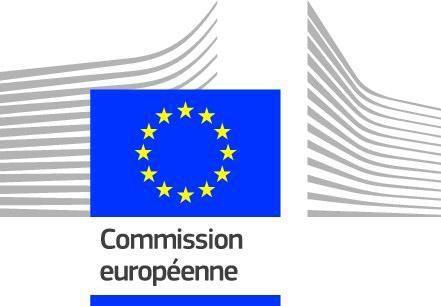 Les compteurs communicants ne sont pas une obligation Européenne