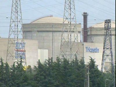 Danger : l'ASN impose à EDF d'arrêter la centrale nucléaire du Tricastin et à Areva de ne pas relancer deux de ses installations