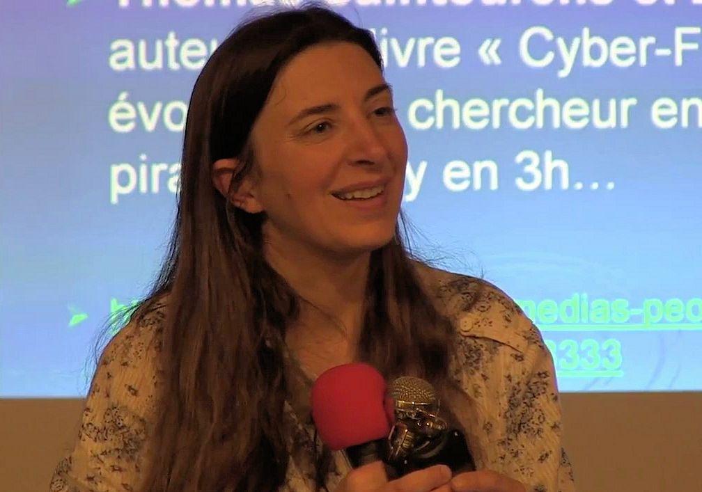 Maud Bigand : Conseils si vous refusez les compteurs communicants