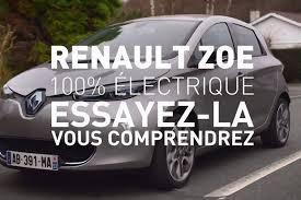 La voiture électrique : une imposture durable