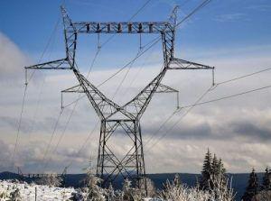 Interconnexion France Espagne via le Golfe de Gascogne: vente de l'électricité au niveau continental pour satisfaire les Marchés. Crédit photo Wikipédia