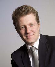 Arnaud Gossement Avocat spécialiste en droit de l'environnement et docteur en droit