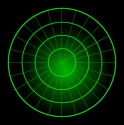 Linky, le CPL est un signal radiofréquence. MISE AU POINT, suite à l'article de la revue Capital de janvier 2019