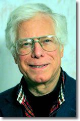 Le Pr Martin Pall a dressé une liste de 197 études scientifiques publiées qui démontrent clairement que les effets non thermiques des champs électromagnétiques génèrent des maladies. © DR.
