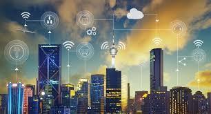 Le monde merveilleux de la smart city et le problème de la sociale-écologie