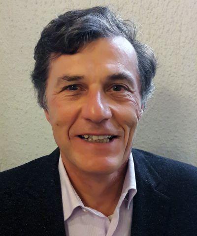 Gabriel Ullmann Docteur en droit