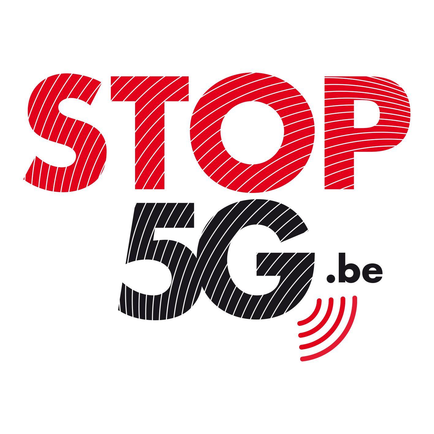 L'ordre établi du déploiement de la 5G