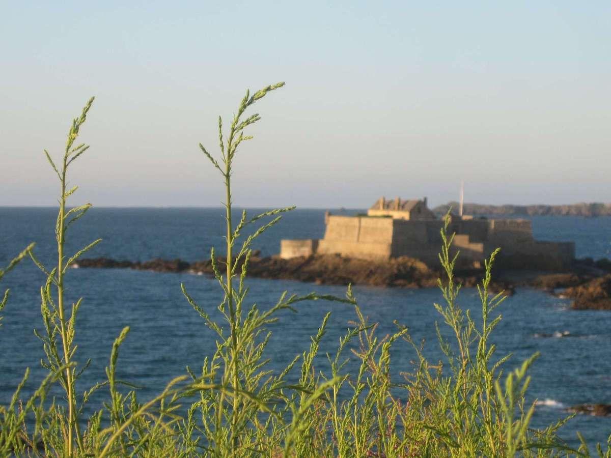 Bretagne 16
